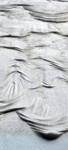 arquitecturas incisas cova rios copia