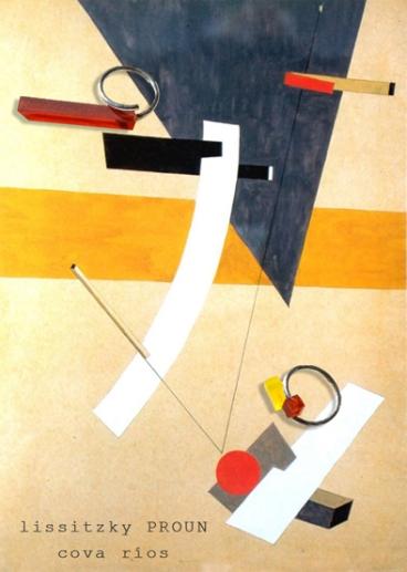 lissitzky4 cova rios  pek